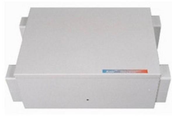 Kair Trakmaster Ventilator K-HRVF100