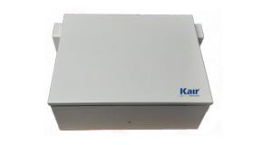 Kair Flat Input Ventilator K-FV100
