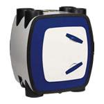 Kair iECO4 Heat Recovery Ventilator K-HRVIECO4